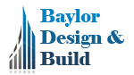 Baylor Design and Build